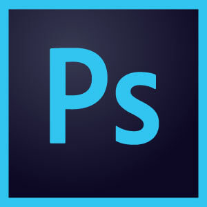 Adobe Photoshop training course