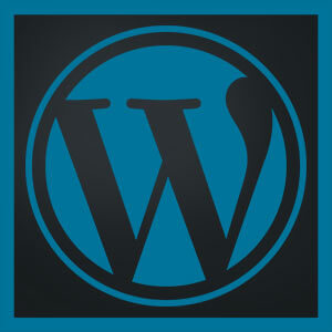 WordPress Training UK [South West] - Bristol, Plymouth, Exeter