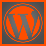 WordPress Bespoke Training Course
