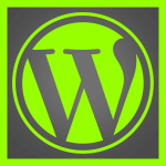 WordPress: Build a website in a day