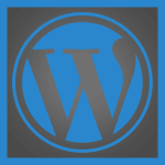 WordPress Standard Training Course