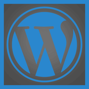 WordPress training course in the South West - UK