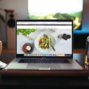 Read more about the article [8 Solid Reasons] Why a small business really needs a website